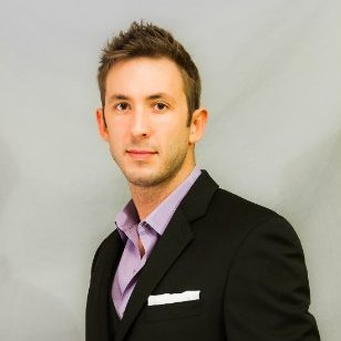 Zachary Cooper linkedin profile
