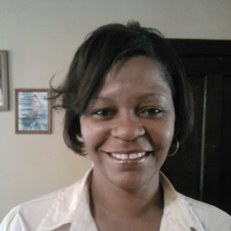 Belinda Jones linkedin profile