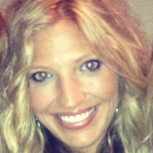 Hannah P Cole linkedin profile