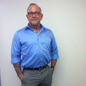 Scott Eric Ruhl linkedin profile
