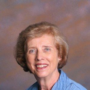 Barbara Gaynor linkedin profile