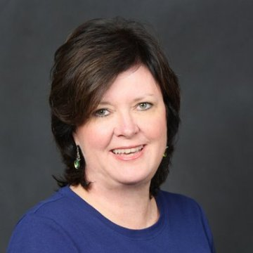 Anne Horvath linkedin profile