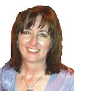 Jody Baker linkedin profile