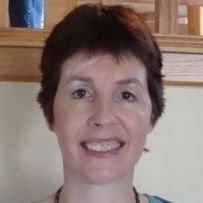 Julie Terry linkedin profile