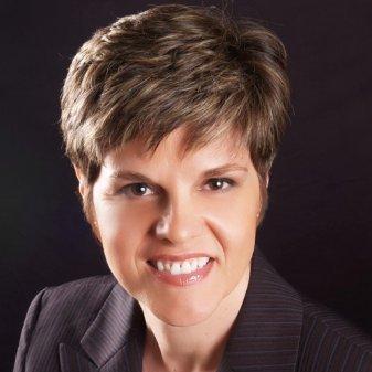 Barbara McCollum linkedin profile