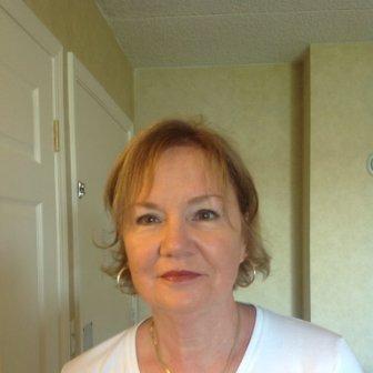 Dorothy (Dorothy Smith) Miller Smith linkedin profile