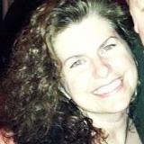 Cheryl Tucker linkedin profile