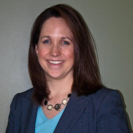 Nicole C Armstrong linkedin profile