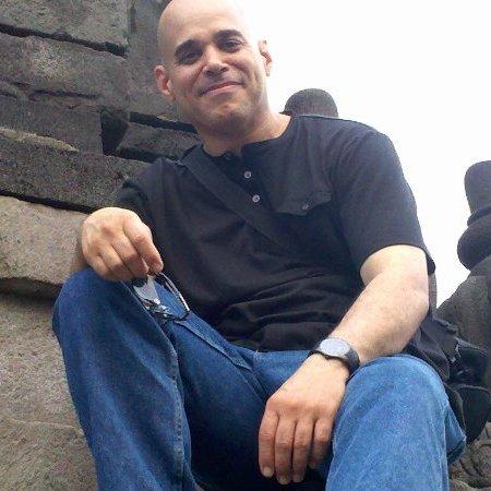 Steven K. Scott linkedin profile