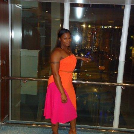 Tammy Neely linkedin profile