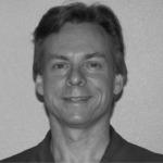 Ron Murphy linkedin profile