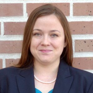 Erica Wright linkedin profile