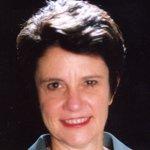 Amy Mitchell - Attorney linkedin profile