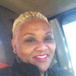 Coleman Patricia linkedin profile