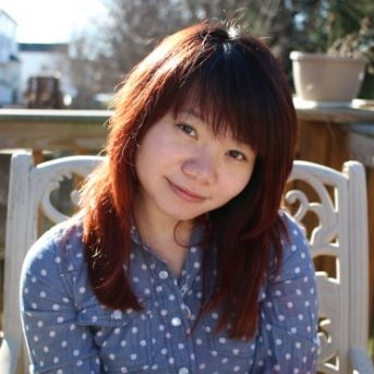 Tu Van Dao linkedin profile