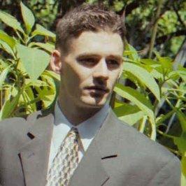 Adam M Decker linkedin profile
