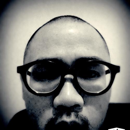 HUA PING WANG linkedin profile