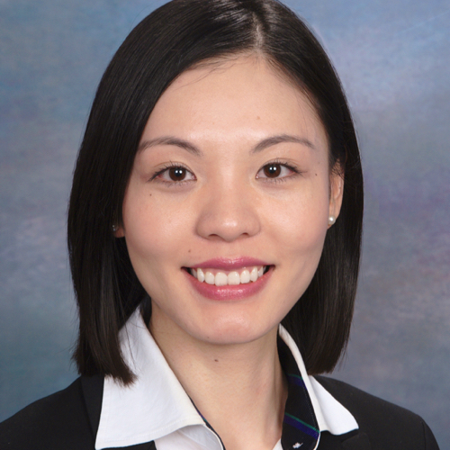 Xiao Qing (Shirley) Wang, MPH linkedin profile