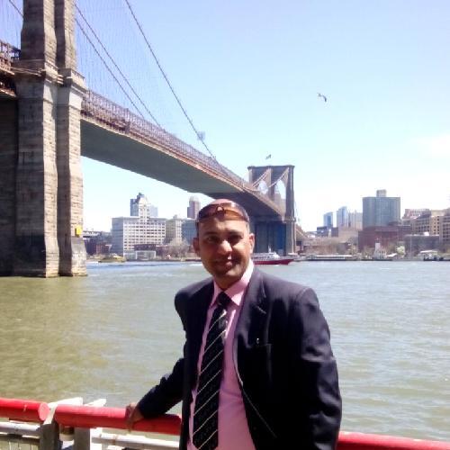 Mushtaq Ahmed Mushtaq linkedin profile