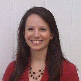 Ashley Adams Wagner linkedin profile