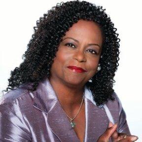 Dr. Sharon Ellis Davis linkedin profile