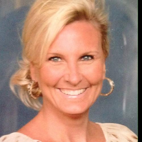 Kelly Lawson - Harvey linkedin profile