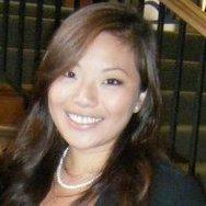 Xue Bianca Zhang linkedin profile