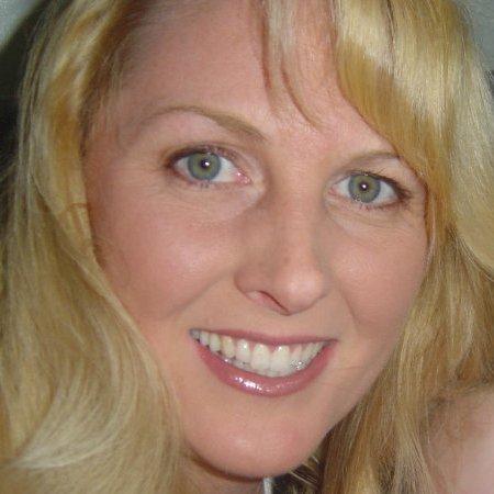 Melissa McCormick linkedin profile