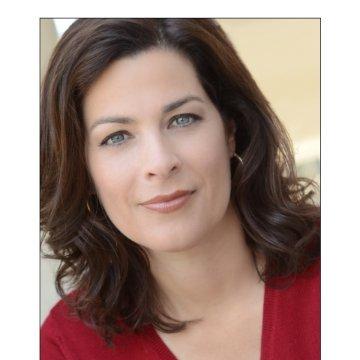 Mary Jo Sullivan linkedin profile