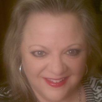 Deborah King linkedin profile