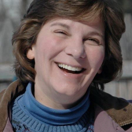Barbara Cook linkedin profile