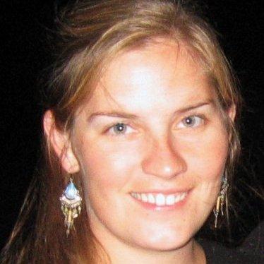 Samantha Allen Wright linkedin profile