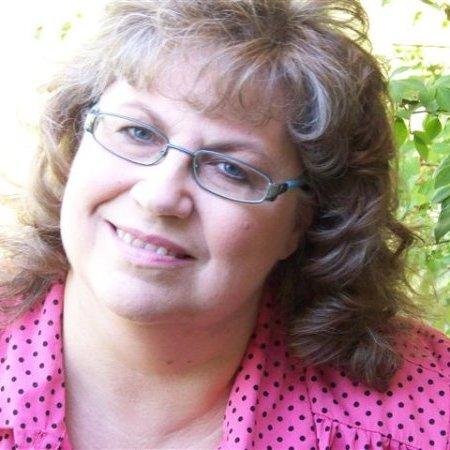Debra (Walden) Davis linkedin profile