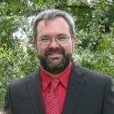Randall Mark linkedin profile