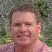 Robert E Young linkedin profile