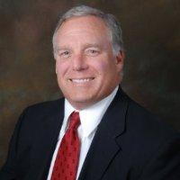Robert E Henderson linkedin profile