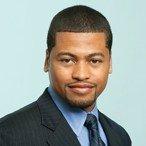 Ronald G. Nelson linkedin profile