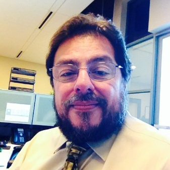 Howard M Lopez linkedin profile