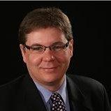 Chris W J Roberts linkedin profile