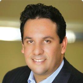 Gustavo Lasso de la Vega linkedin profile