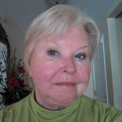 Mary Ann McDermott linkedin profile