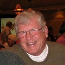 Robert Breeden linkedin profile