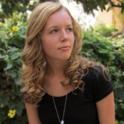 Ashley Townsend linkedin profile