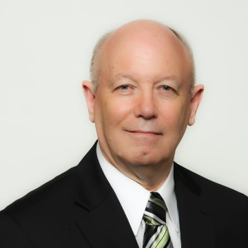 Dr. David L. Smalley linkedin profile