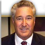 Howard Craig Kornberg linkedin profile