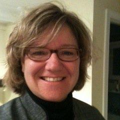 Wanda M. Allen linkedin profile