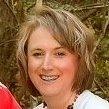 Ann M Carroll linkedin profile