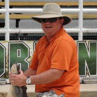 Ray McDaniel linkedin profile