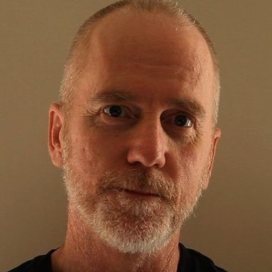 Dan R Harris linkedin profile