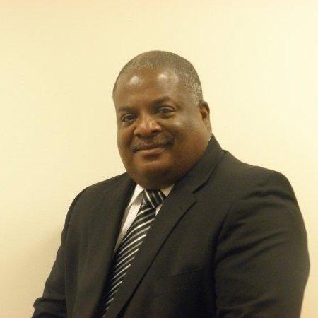 Larry C Jackson linkedin profile